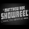 Matthew Roe