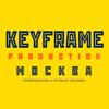 KeyFrame Production