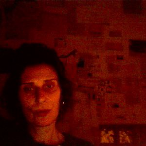 Profile picture for ruth novaczek