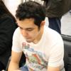 Vitor Arimitsu