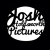 Josh Holdsworth Pictures