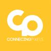 connectingpixels