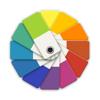 iColorama App