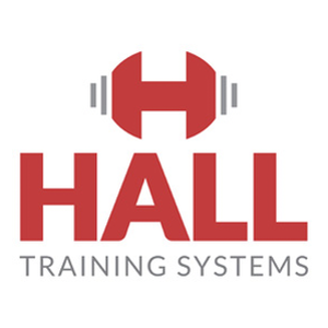 Profile picture for Hall Training Systems