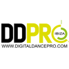 JMSANZ / DigitalDancePro