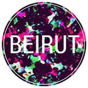 Profile picture for BEIRUT
