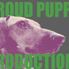 Proud Puppy Productions