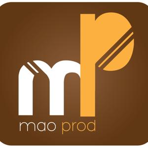Profile picture for MP AV