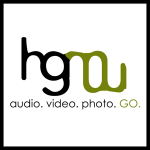 Profile picture for Higher Ground Media Group