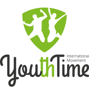 Profile picture for Youth Time Movement