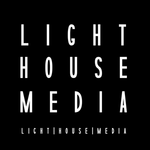 Profile picture for LIGHT | HOUSE | MEDIA