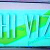 Hi~Viz Productions