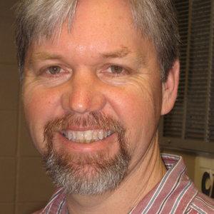 Profile picture for John Drake
