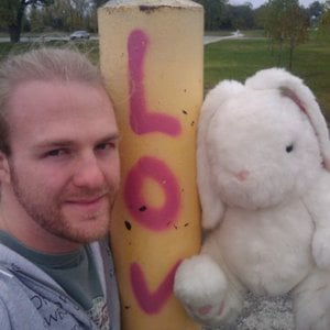 Profile picture for Jason Badgett