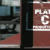 Plate C Productions
