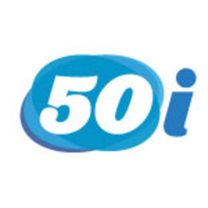 Profile picture for 50i Productions