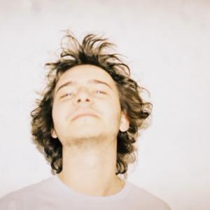 Profile picture for Cosmin Pojoranu
