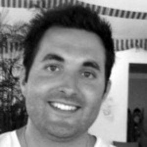 Profile picture for Matt Brian
