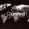 United Media