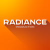 Radiance Production