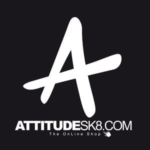 Profile picture for attitudesk8