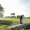 Steadfast Weddings