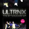 ULTRNX