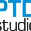 PTD Studio
