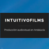 IntuitivoFilms