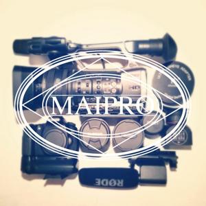 Profile picture for maipro