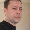 Stas Khodjaev
