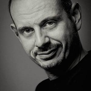 Profile picture for Kostas Petsas