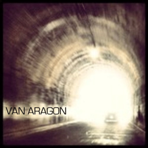 Profile picture for Van Aragon