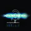 DigitalBoyFilmworks