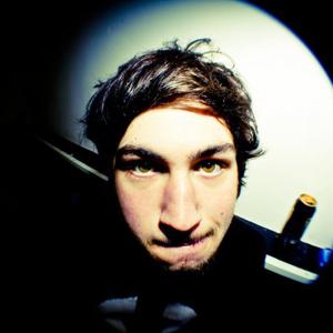 Profile picture for Luke Walker