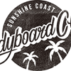 Sunshine Coast Bodyboard Club