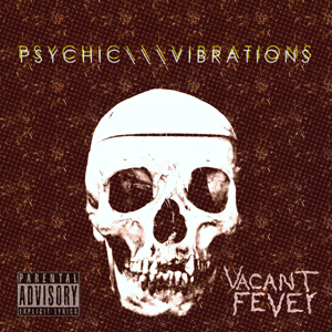 Profile picture for VACANT FEVER