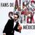 Fans de Syntek México