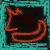 Aesop's Videos