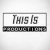 This Is Productions