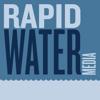 Rapid Water Media