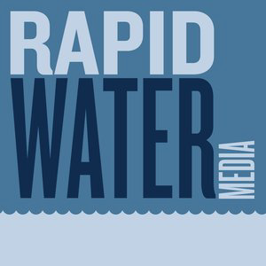 Profile picture for Rapid Water Media