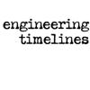 EngineeringTimelines