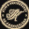 TK Production Film