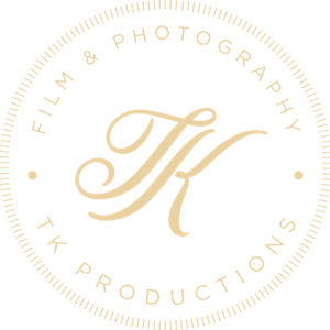Profile picture for TK Production Film