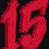 Jeudi15 Films