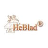 HeBlad - Bladel