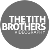 TithBrothers