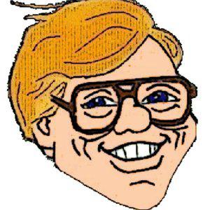 Profile picture for FrugalTech