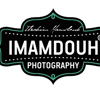 IMAMDOUH PHOTOGRAPHY
